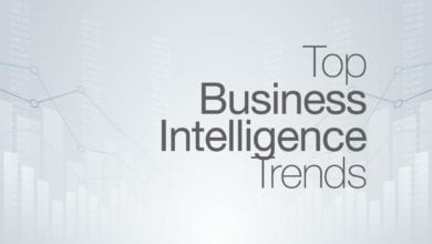 Photo of Top Business Intelligence Trends to Watch Out for This Year