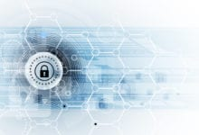 Photo of Sophisticated Cyber-attacks? Behavioral Analytics Can Help You Fight Them