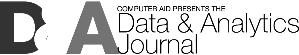 Data-Analytics Journal